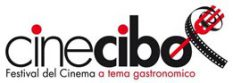 logo festival cinecibo
