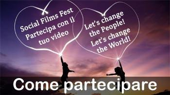 Permalink to: Come partecipare