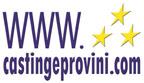 Logo CastingeProvini.com