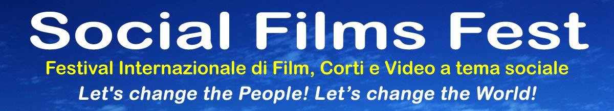 Social Films Fest